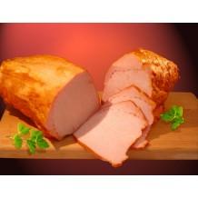 600 гр. Жарено свинско филе Майстор Цветко