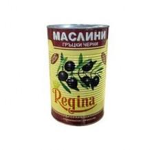 2.5 кг. Маслини мамут Регина