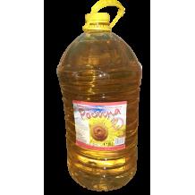 10 л. олио Росина