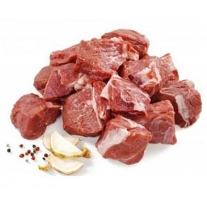 1 кг. Телешко месо за готвене Бозмов