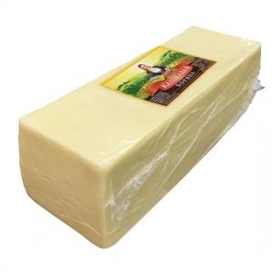 3 кг. Кашкавал от краве мляко Боряна тостер