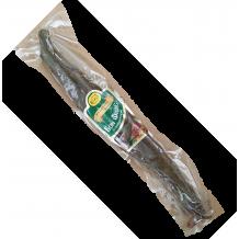 150 гр. сушено свинско бон филе Елко
