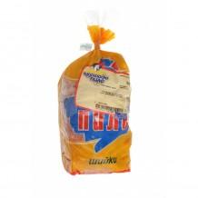 1 кг. Пилешки шийки пакет замразени