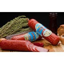 250 гр. шпек Бургас лукс Еко мес