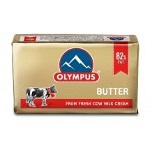 200 гр. Краве масло Олимпус