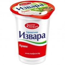 350 гр. извара Маджаров