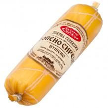 200 гр. топено пушено сирене Маджаров