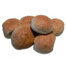 500 гр. Билкови хлебчета