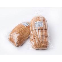 500 гр. царевичен хляб