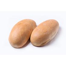 600 гр. хляб Добруджа