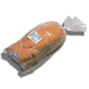 600 гр.хляб бял тостер