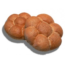 600 гр. хляб Детелина