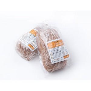 250 гр. хляб Лимец