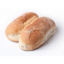 300 гр. хляб ръчен Табан