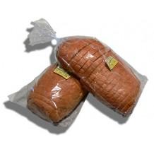 600 гр. хляб Стара Загора-пакетиран