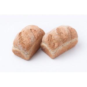 400 гр. многозърнест хляб