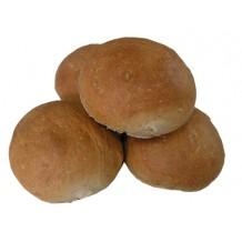 400 гр. Пълнозърнести хлебчета