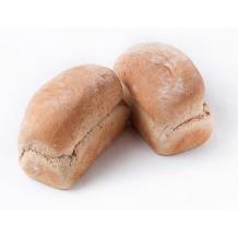 350 гр. хляб Ръжено-пшеничен
