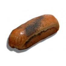 400 гр. Руло с мармалад и стафиди