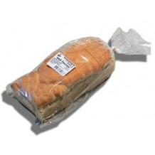 500 гр. хляб Филаделфия типов