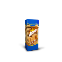 120 гр. бисквити Изгрев