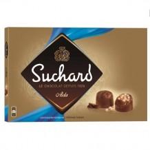 126 гр. Suchard шоколадови бонбони Aida