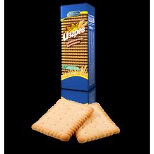190 гр. бисквити Изгрев