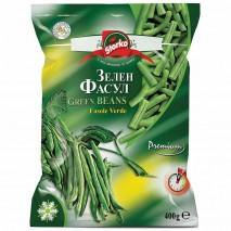 400 гр. зелен фасул Сторко