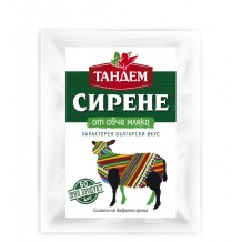 300 гр. сирене Овче Тандем