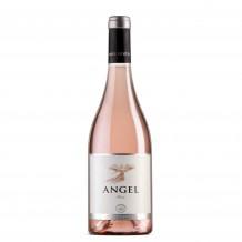 750 мл. вино Розе Ейнджълс Естейт