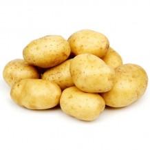 1 кг. картофи