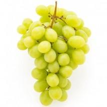 500 гр. бяло грозде