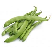 500 гр. зелен фасул