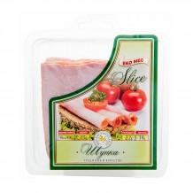 200 гр. шунка слайс Еко мес