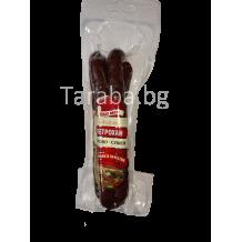 100 гр. петрохан Еко мес