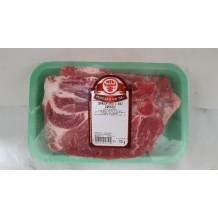 700 гр. врат свински Чех замразен