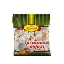 200 гр. юфка домашна с яйца и мляко Кръстев