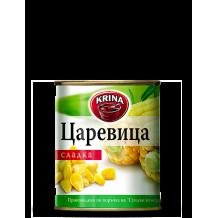 340 гр. царевица сладка Крина