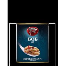 400 гр. бял боб Крина