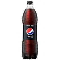 2 л. Пепси Кола