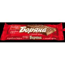 38 гр. вафла Боряна Sweet+