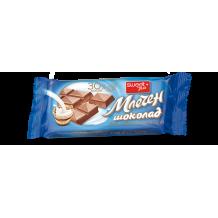 50 гр. шоколад Sweet+