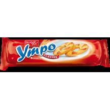 115 гр. бисквити Утро Sweet+