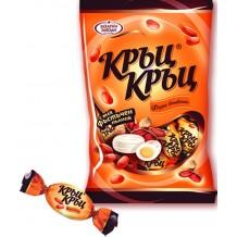 150 гр. Бонбони Кръц-Кръц