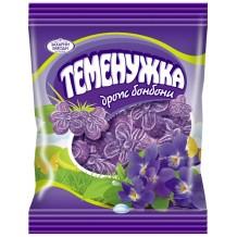 90 гр. Дропс бонбони теменужка