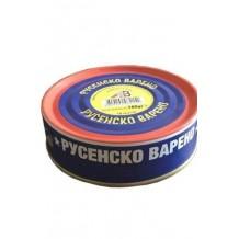 180 гр. Русенско варено консерва