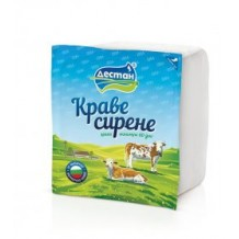 250 г. Краве сирене Дестан вакум