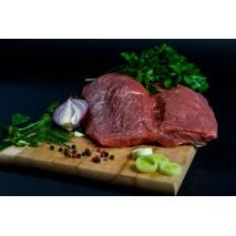 1 кг. Телешко месо Метика