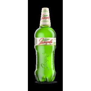 2 л. бира Загорка