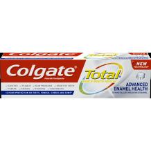 75 мл. паста за зъби Colgate total advansed enamel